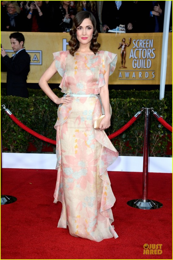 rose-byrne-sag-awards-2013-red-carpet-01